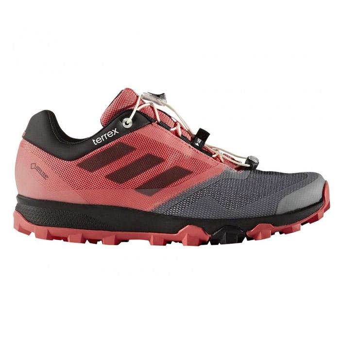 59315e45278 Chaussure de trail ultra adhérente pour femme ADIDAS TERREX ...