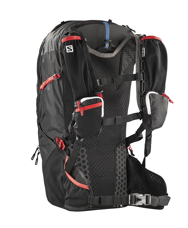 Salomon Sac de randonnée léger Bag Peak 20 l3Icr