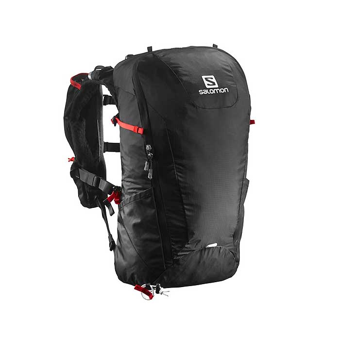 Salomon Sac de randonnée léger Bag Peak 20 8tNlMbW