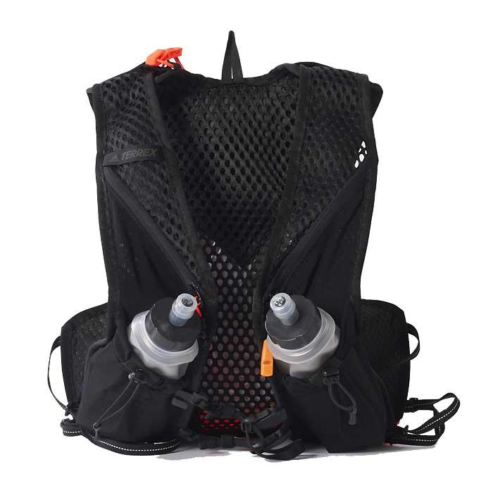 sac trail adidas