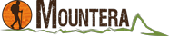 Mountera Mobile Logo