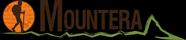 Mountera Logo